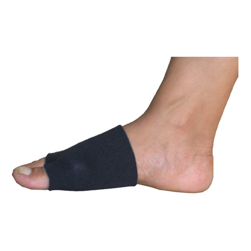 FORE FOOT SOCK
